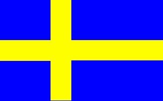 drapeau_suedois
