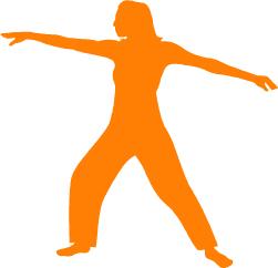 hatha yoga 250