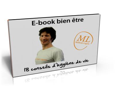 ebook mon coach lagom