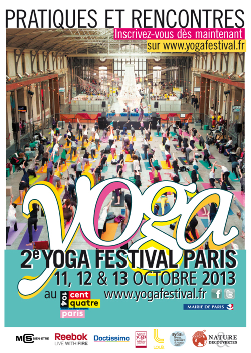 festival yoga paris 2013 au 104