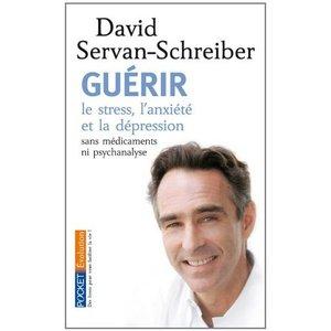 guerir-le-stress-et-lanxiété