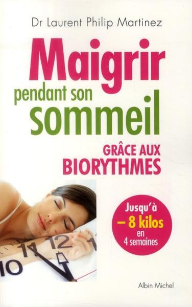 maigrir-pendant-son-sommeil-grâce-aux-biorythmes