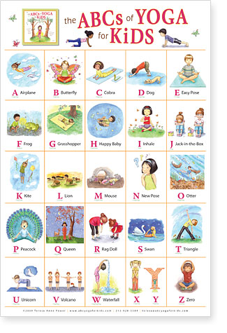 Wel e Sign Web besides Letter C With A Year Old Main Image furthermore Letter K Activities For Preschool as well Yogakids Pstr in addition Ce Cbb A A Dca F E. on letter f printables