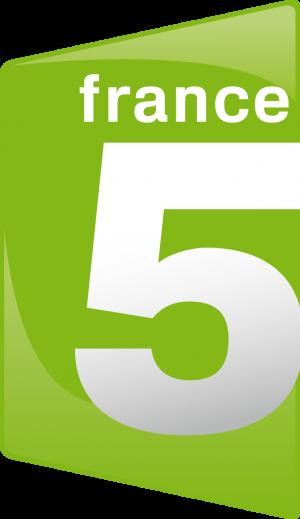 France5-2008