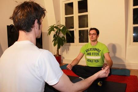 méditation-hatha-yoga-450x300