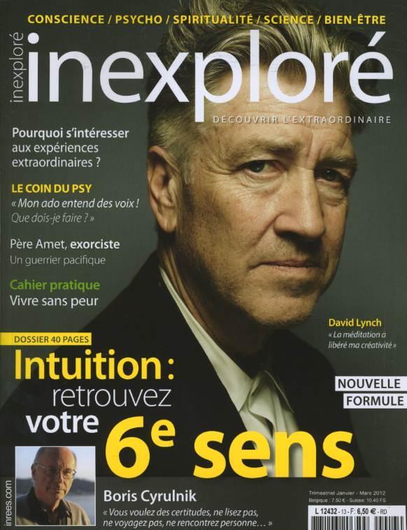 inexplore_0013
