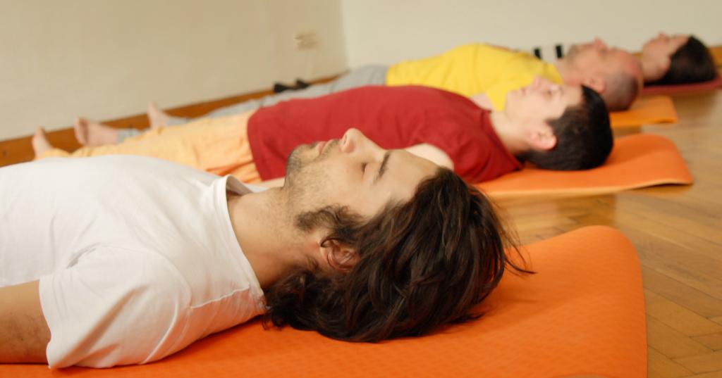 yoga_nidra05_klein