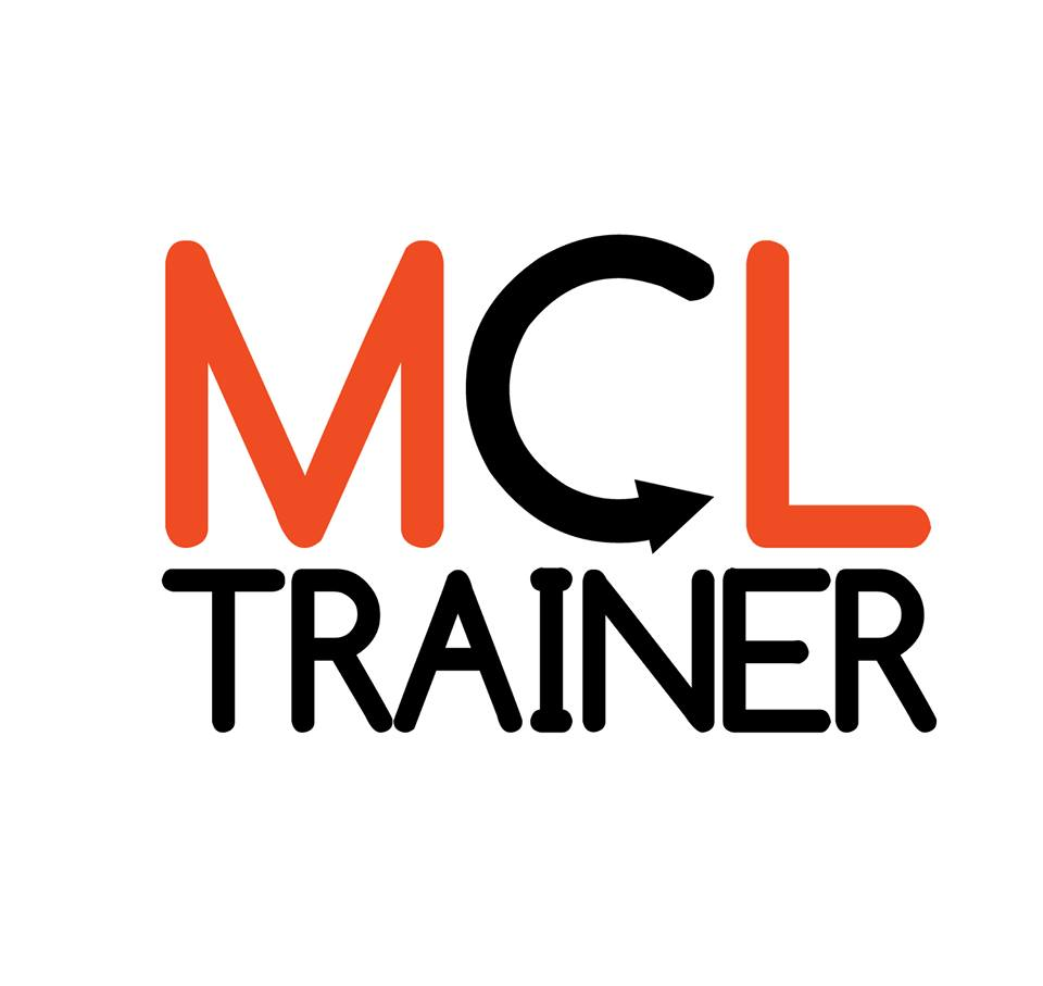 mcl-trainer
