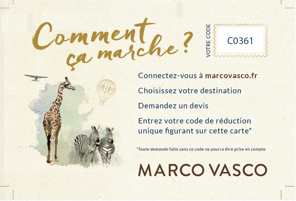 C0361_MARCOVASCO_AmbassadorCard