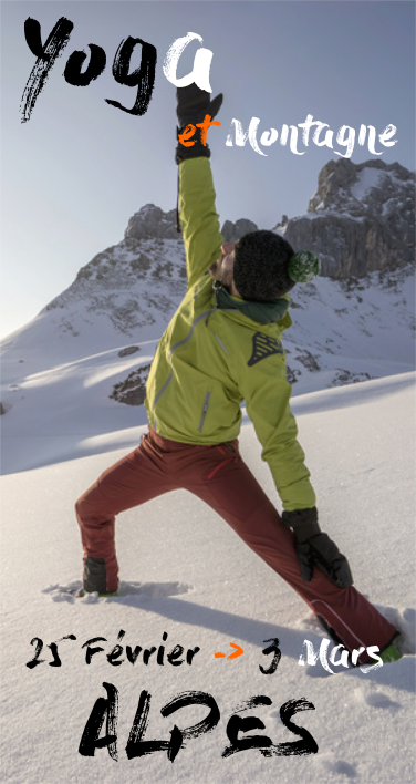 widget stage yoga montagne février 2018