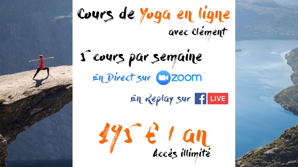 abonnement-yoga-en-ligne-20-21